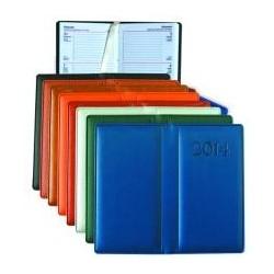 Kalendarz notesowy BESKIDY