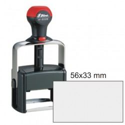 Automat H6006 [56x33mm]