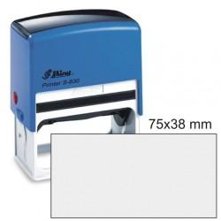 Automat S830 [75x38mm]