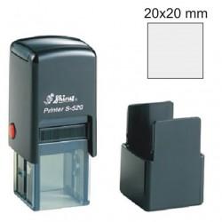 Automat S520 [20x20mm]