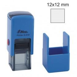 Automat S510 [12x12mm]