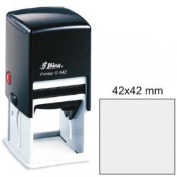Automat S542 [42x42mm]