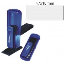 Automat kieszonkowy S723 [47x18mm]