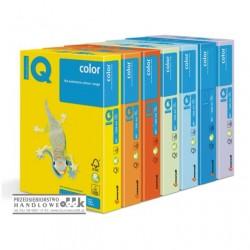 Papier ksero IQ kolor 80g 500 arkuszy
