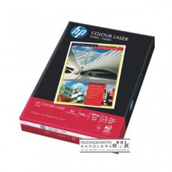 Papier ksero HP A4 200g