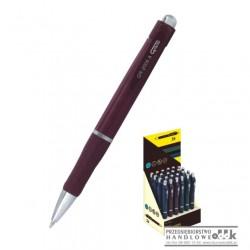Długopis GRAND Ty 383 (GR-2006 A)