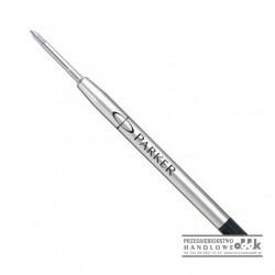 Wkład do długopisu PARKER