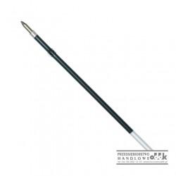 Wkład do długopisu PENAC RB-085