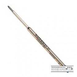 Wkład do długopisu WATERMAN