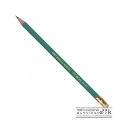 Ołówek BIC Evolution 655