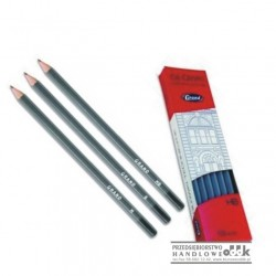Ołówek GRAND