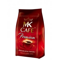 Kawa MK CAFE PREMIUM 275g
