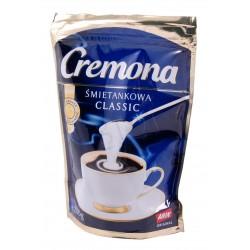 Śmietanka do kawy CREMONA 200g