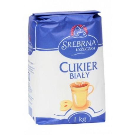 Cukier BSO KRYSZTAL 1kg