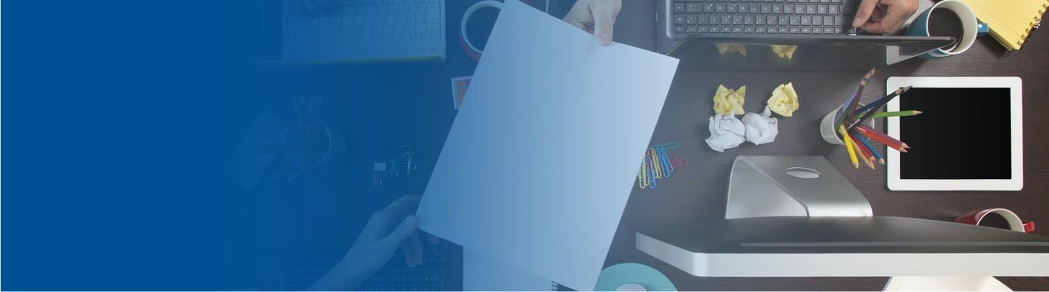 Artykuły i materiały biurowe