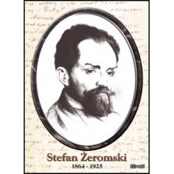 PortretŻeromski Stefan