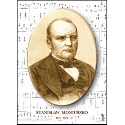 PortretMoniuszko Stanisław