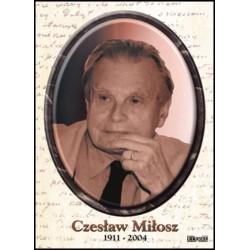 PortretMiłosz Czesław