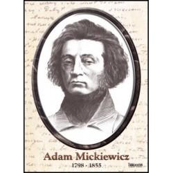PortretMickiewicz Adam