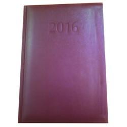Kalendarz książkowy A5 HERLITZ
