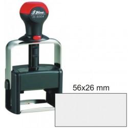 Automat H6004 [56x26mm]