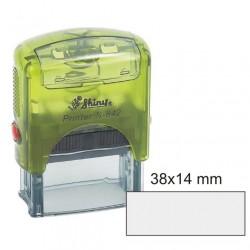 Automat S842 [38x14mm]