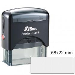 Automat S844 [58x22mm]