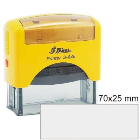 Automat S845 [70x25mm]