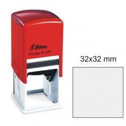 Automat S530 [32x32mm]