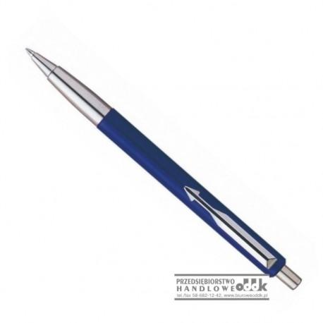 Długopis PARKER Vector BP01