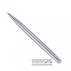 Długopis WATERMAN Hemisphere CT stalowy