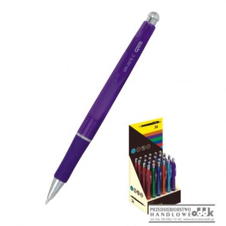 Długopis GRAND Ty 382 (GR-2078c)