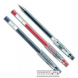 Długopis żelowy / Cienkopis PILOT G-Tec-C4