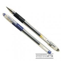 Długopis żelowy PILOT G-1 Grip
