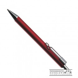 Długopis automatyczny TOMA A'Graff