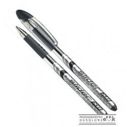 Długopis SCHNEIDER Slider XB