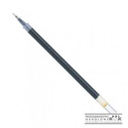 Wkład do długopisu PILOT G-Tec