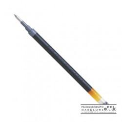 Wkład do długopisu PILOT G-2