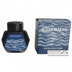 Atrament Waterman