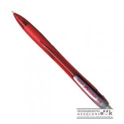 Ołówek automatyczny PILOT Rexgrip