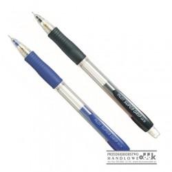 Ołówek automatyczny PILOT Super Grip