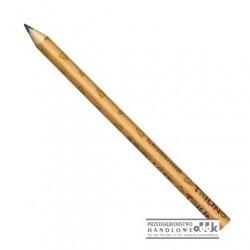 Ołówek HERLITZ Trilino