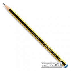Ołówek STAEDTLER Noris