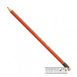 Ołówek elastyczny TOMA Stic