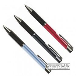 Długopis automatyczny TETIS KD955