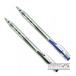 Długopis automatyczny TETIS KD711