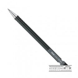 Ołówek automatyczny TOMA TO-305