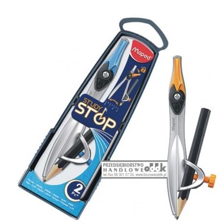 Cyrkiel na ołówek MAPED
