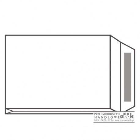 Koperta poszerzana B4 (250x353x40)