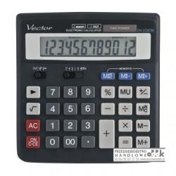 Kalkulator Vector DK-209
